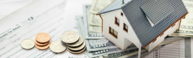 logement-renovation-energetique-aides-top-5-une