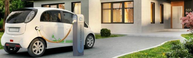 vehicule-electrique-rapport-ADEME-energie-renouvelable-une