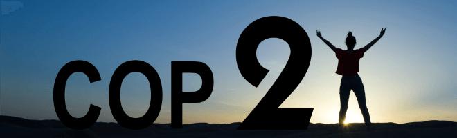 cop21-accord-paris