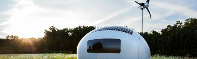ecocapsule-innovation-energies-renouvelables-solaire-eolienne-une