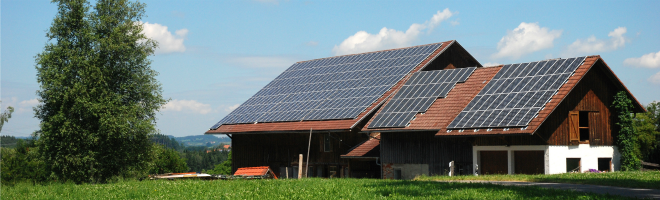 photovoltaique-toiture-panneaux
