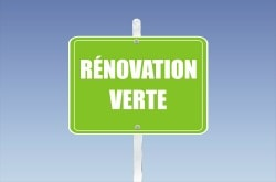 La rénovation énergétique et les subventions
