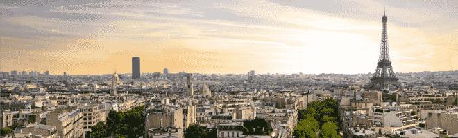 Paris-rénovation