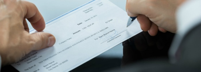 cheque-energie-montant-subvention-aide-energie-min
