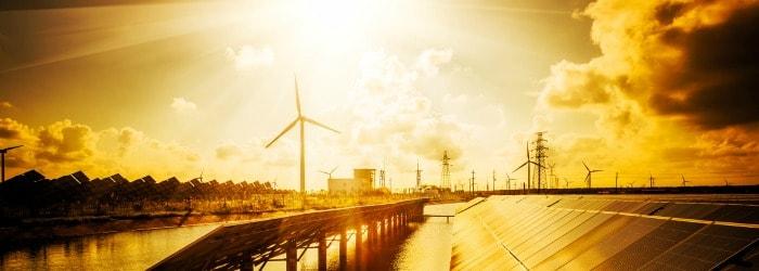 Energies renouvelables : avantages et inconvénients