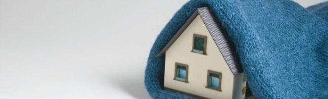 isolation-logement-obligatoire-une-min