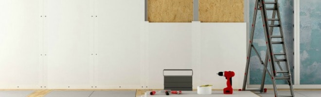 isolation-murs-economies-energie-une-min