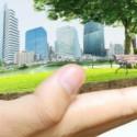 priorite-gouvernement-renovation-energetique-ecoquartier-logement-une-min