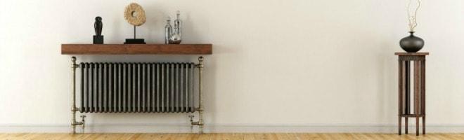 radiateur-eau-chaude-materiau-types-une-min