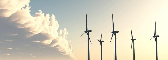 Le nouveau cadre de soutien aux énergies renouvelables