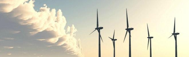 soutien-energie-renouvelable-tarif-electricite-une-min