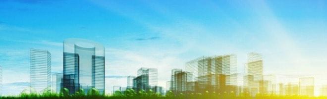 titre-top-10-ville-plus-ecolo-monde-une-min