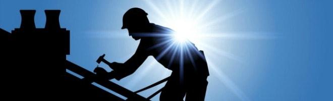 travaux-renovation-energetique-ete-une-min