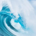 Vague-océan-eau