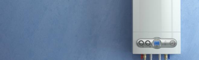 chaudiere-gaz-fond-bleu (1)