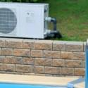 chauffage-piscine-pac-solaire-une-min
