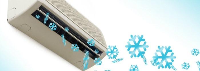 Tout savoir sur la climatisation monobloc