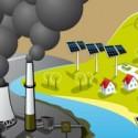 energie-sales-vs-propres-min