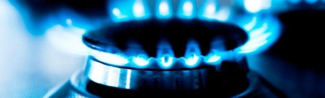 tarif-gaz-reglemente-hausse-une-min