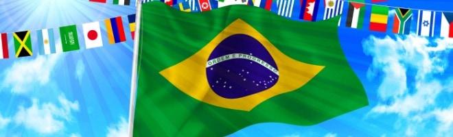 Drapeau Brésil (3)-min