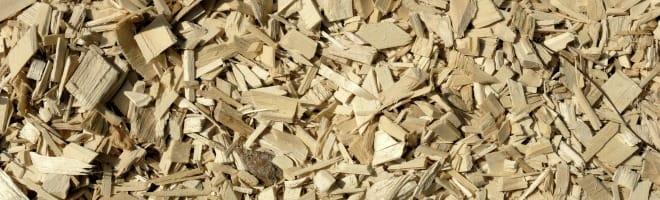 Plaquettes de bois (1)-min