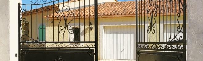 Portail maison (1)-min