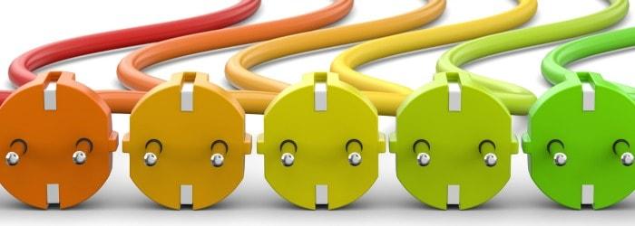 Et si vous changiez de fournisseur d'énergie ?