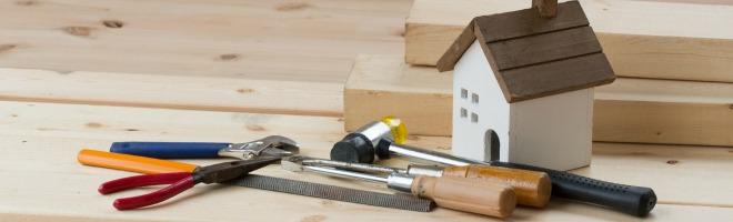 Travaux de rénovation (1)