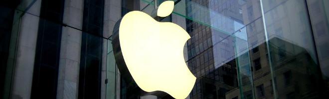 apple-inc-508812_960_720 (1)