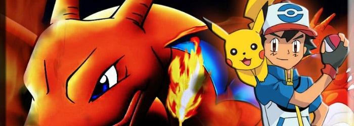 Energie : Quel type de dresseur de pokémons seriez-vous ?