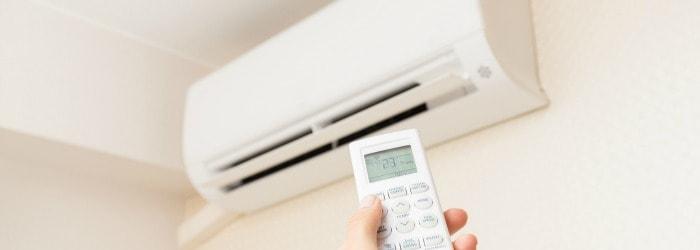 Ce qu'il faut savoir sur la climatisation split