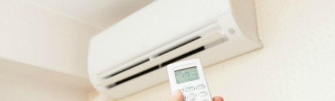 climatisation-split-pompe-chaleur-une-min