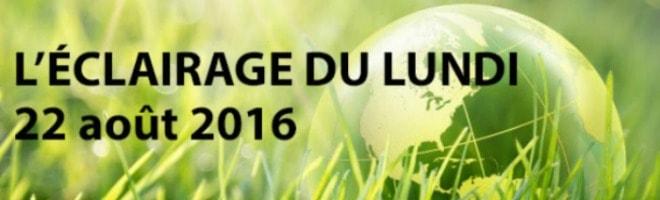 eclairage-lundi-NL-220816 (1)-min