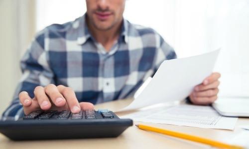 Réduire sa facture en changeant de fournisseur d'énergie