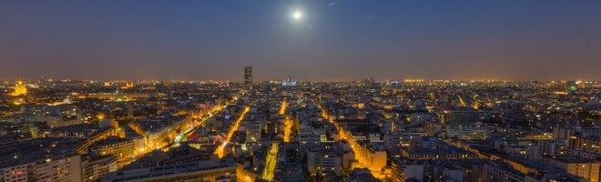paris-electricite-nuit3-min