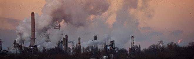 usines-pollution-min