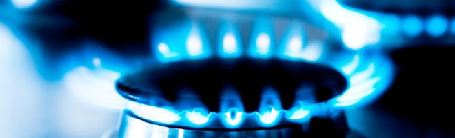 baisse-octobre-prix-gaz