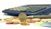 Eviter les conflits sur les factures de rattrapage