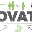 innovation-energies-renouvelables