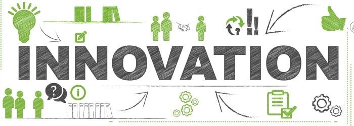 Notre sélection de la semaine des innovations vertes