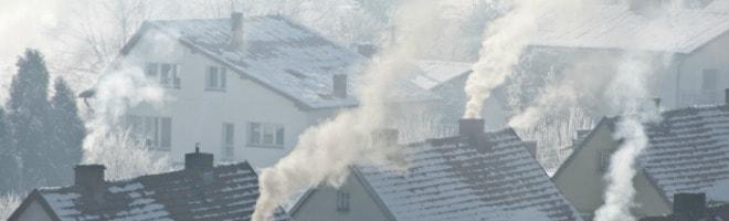 toits-neige660-min