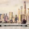 ville-futur