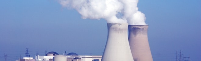 centrale-nucleaire660-min