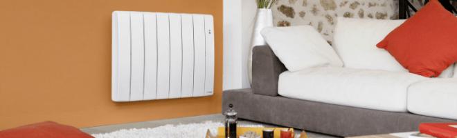radiateur-electrique-inertie-660-min