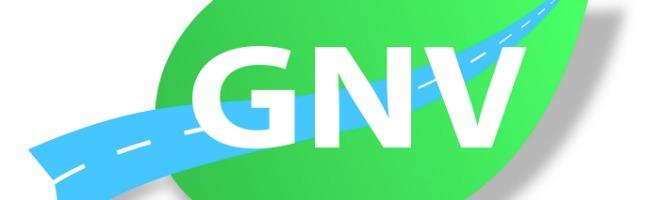 GNV 2