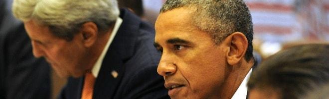 Obama660-min