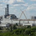 Tchernobyl_nucleaire700-min (3)