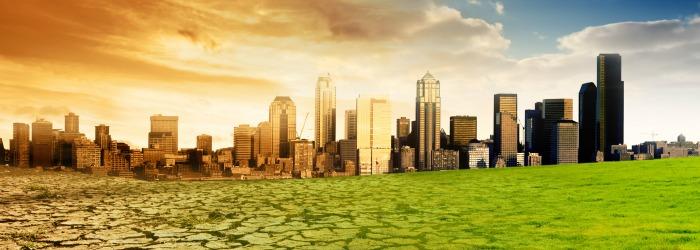 L'impact du numérique sur l'environnement