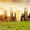 climat-changement 2