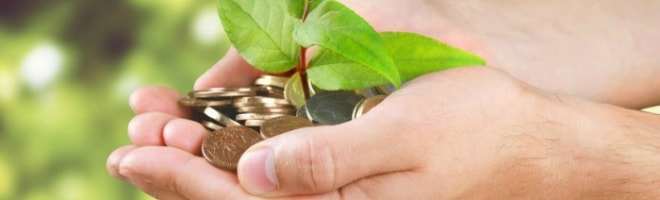 cumul-eco-ptz-credit-impot-CITE-ressources-une-min